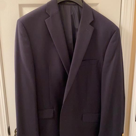 Ralph Lauren Sports Coat, 44R